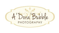 A'Dora Bubble Photography