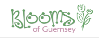 Blooms Of Guernsey