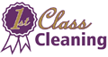 1st Class Cleaning Services Ltd