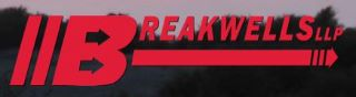Breakwells Freight, Shipping & Forwarding