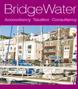 Bridgewater Ltd Accountancy & Taxation Consultancy