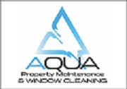 Aqua Window Cleaning Ltd