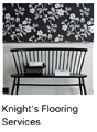 Knight's Flooring Services