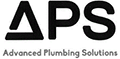 Advanced Plumbing Solutions