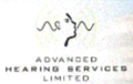 Advanced Hearing Services Ltd
