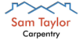 Sam Taylor Carpentry