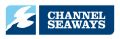 Channel Seaways Ltd