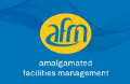 Amalgamated Facilities Management Ltd