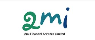2mi Financial Services Ltd