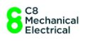 C8 Mechanical & Electrical