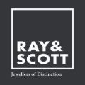 Ray & Scott Ltd