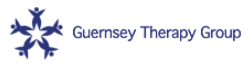 Guernsey Therapy Group Ltd