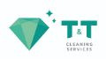 T & T Cleaning Services