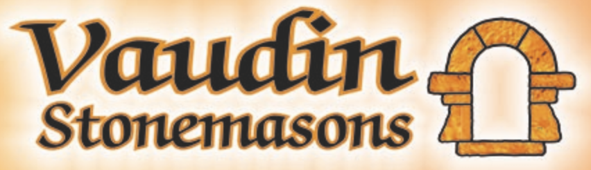 Vaudin Stonemasons Ltd.