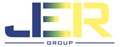 J.E.R. Group Ltd - Plumbing, Electrical, Renewable Energy