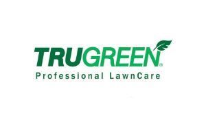 TRUGREEN Guernsey - Professional Lawncare