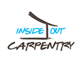Insideout Carpentry